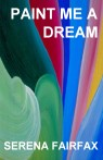 Paint A Dream Book Cover